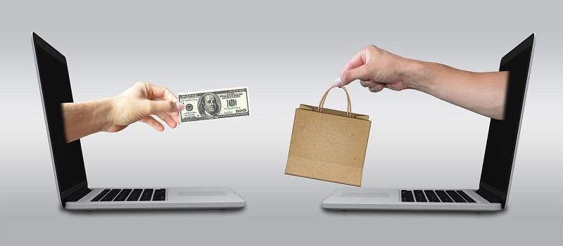 Czy kredyty przez internet są bezpieczne? Czy kredyty przez internet są bezpieczne